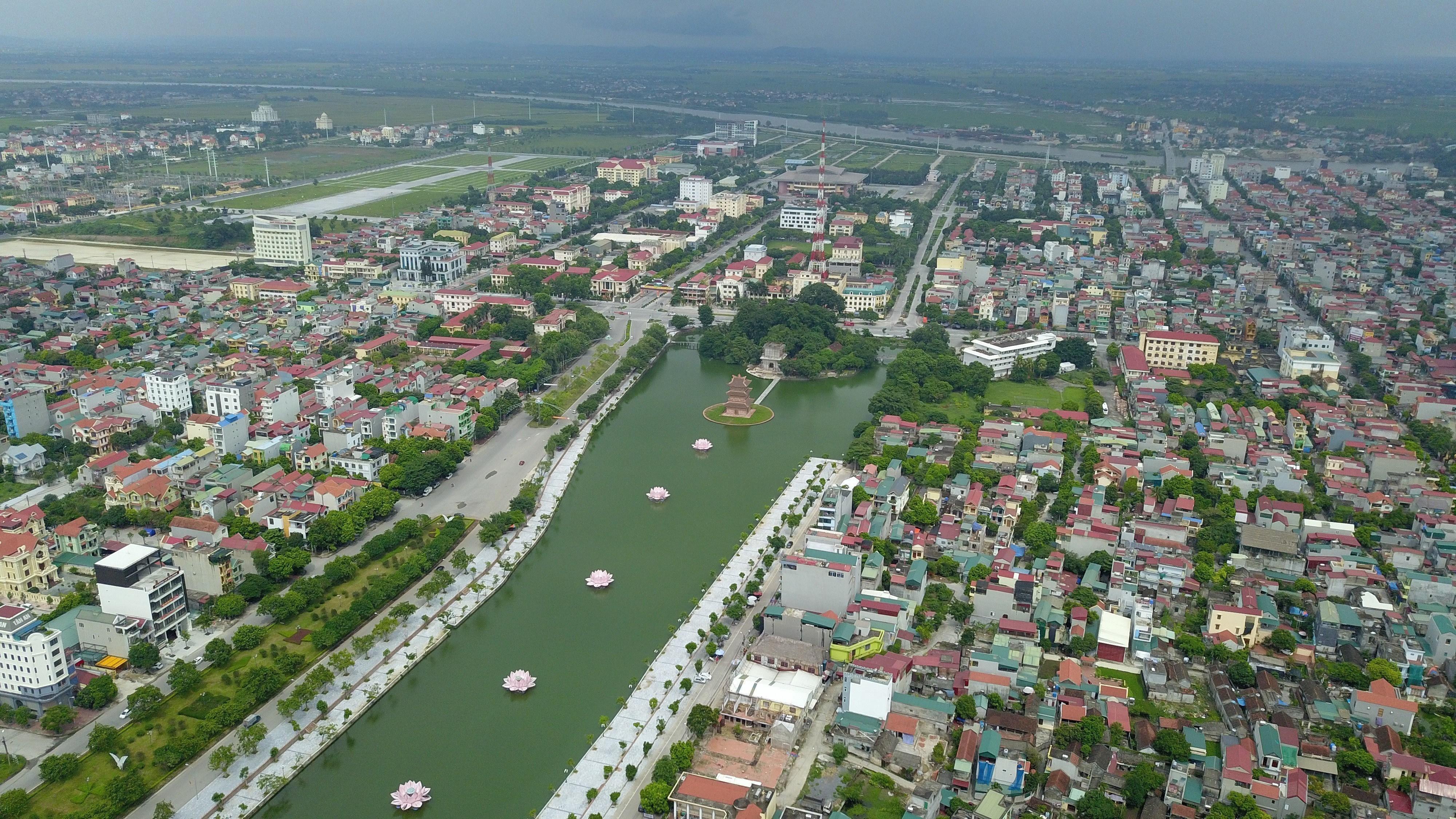 Ninh Binh – a tourist magnet hinh anh 13
