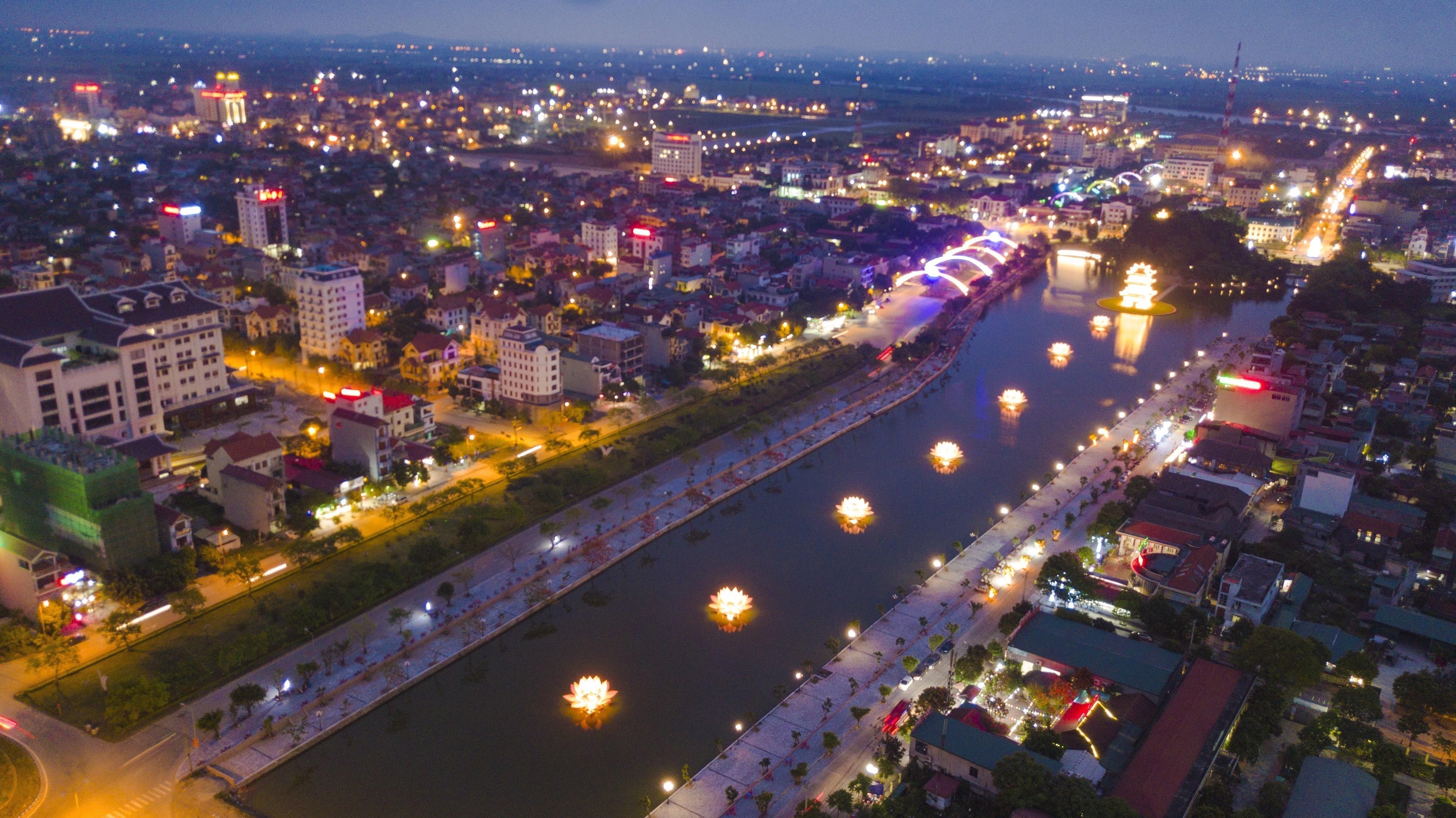 Ninh Binh – a tourist magnet hinh anh 14