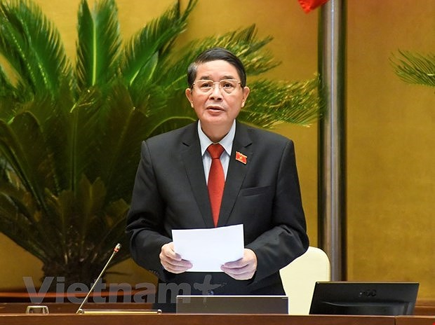 State budget collection set at 361.7 billion USD hinh anh 3
