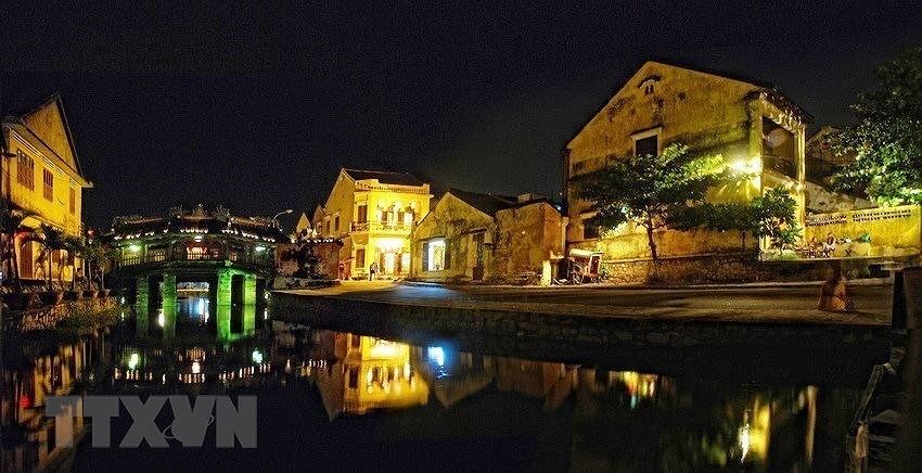 Vietnamese heritage recognised by UNESCO hinh anh 5
