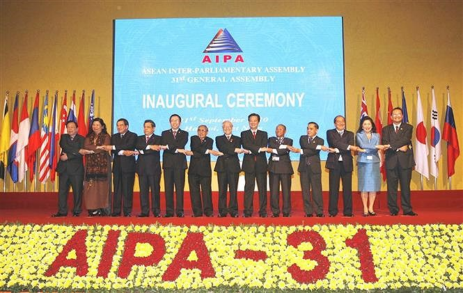 10th Party Congress: Utilising all resources, bringing Vietnam out of underdeveloped status hinh anh 8