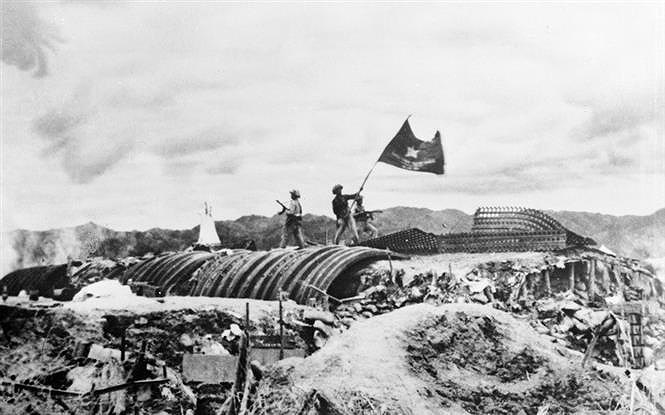 August Revolution and National Day: Glorious historical milestone for Vietnam hinh anh 6