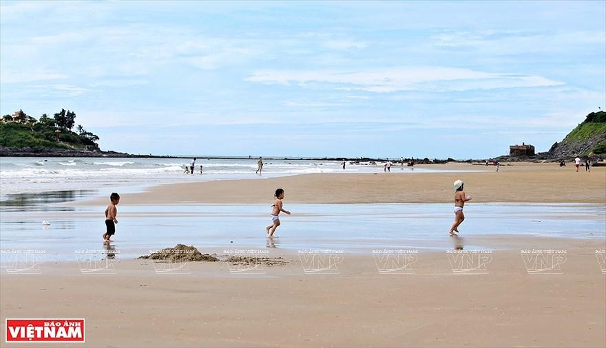 Vung Tau beach city hinh anh 6