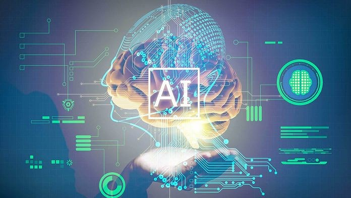 Vietnam works to keep pace with world's AI development hinh anh 1