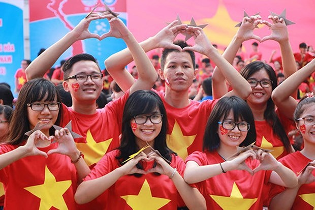 Vietnam ready to cooperate with EU in human rights issue hinh anh 1