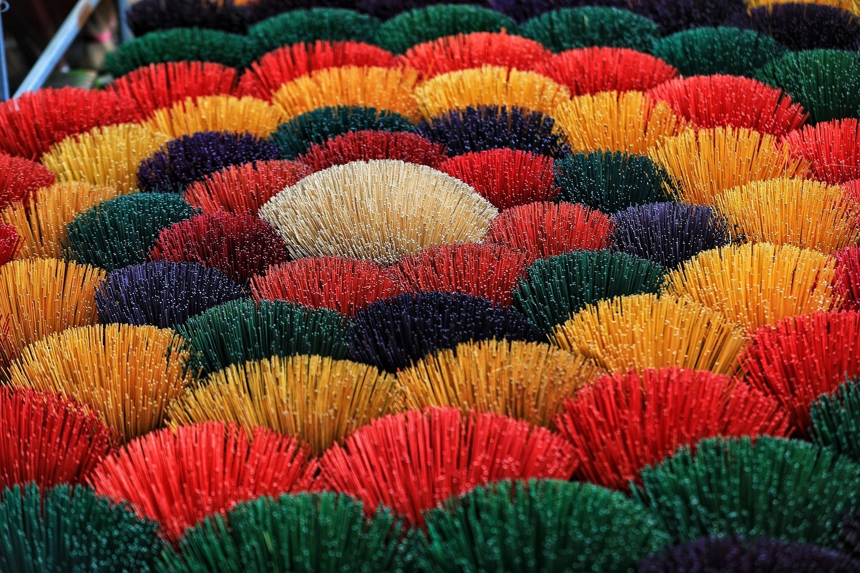Thuy Xuan incense making village – quintessence of Vietnam hinh anh 5