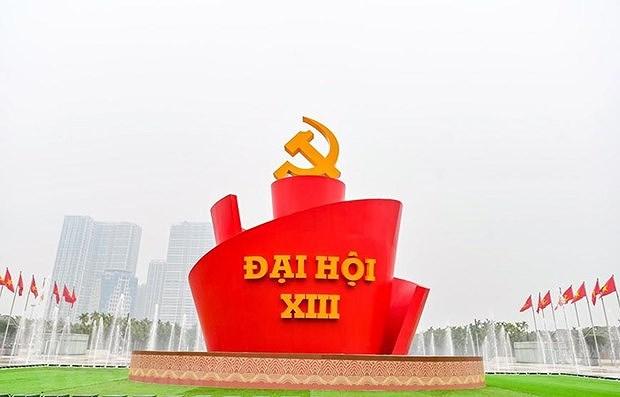 Les instituts de recherche allemands saluent les realisations du Vietnam hinh anh 1