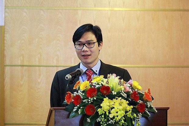 Un professeur vietnamien en France souligne le pouvoir de la solidarite nationale hinh anh 1