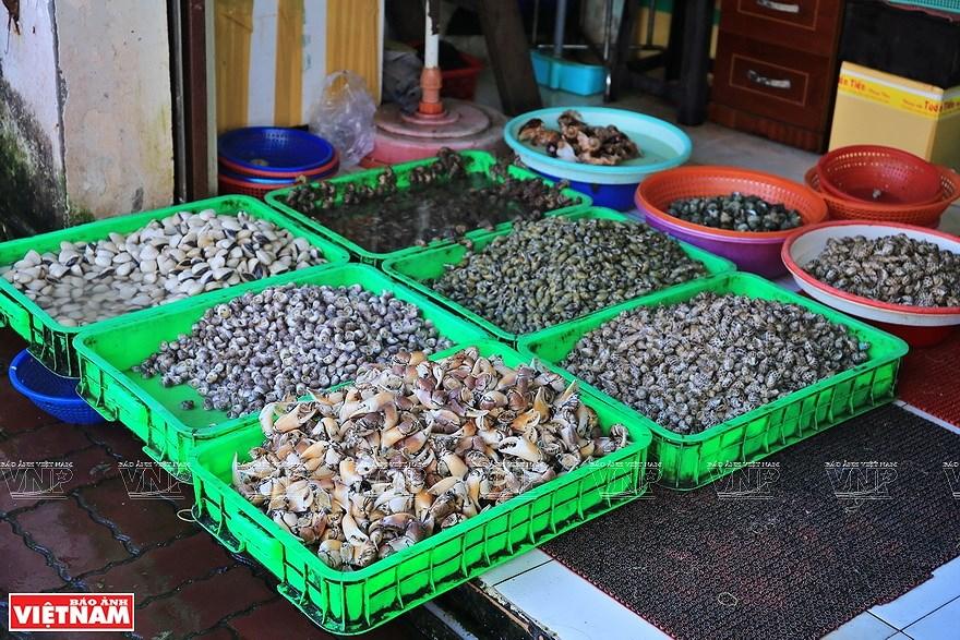 Вунгтау - где манит синее море hinh anh 9