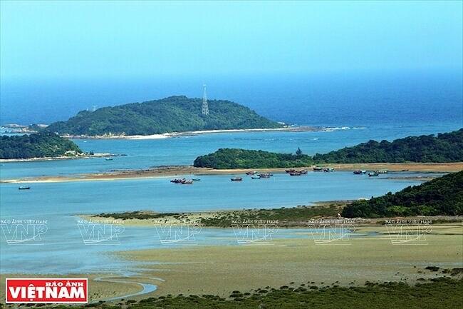 Остров Кото hinh anh 5