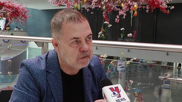 Россииские эксперты оценивают успешную реализацию модели рыночнои экономики во Вьетнаме hinh anh 1