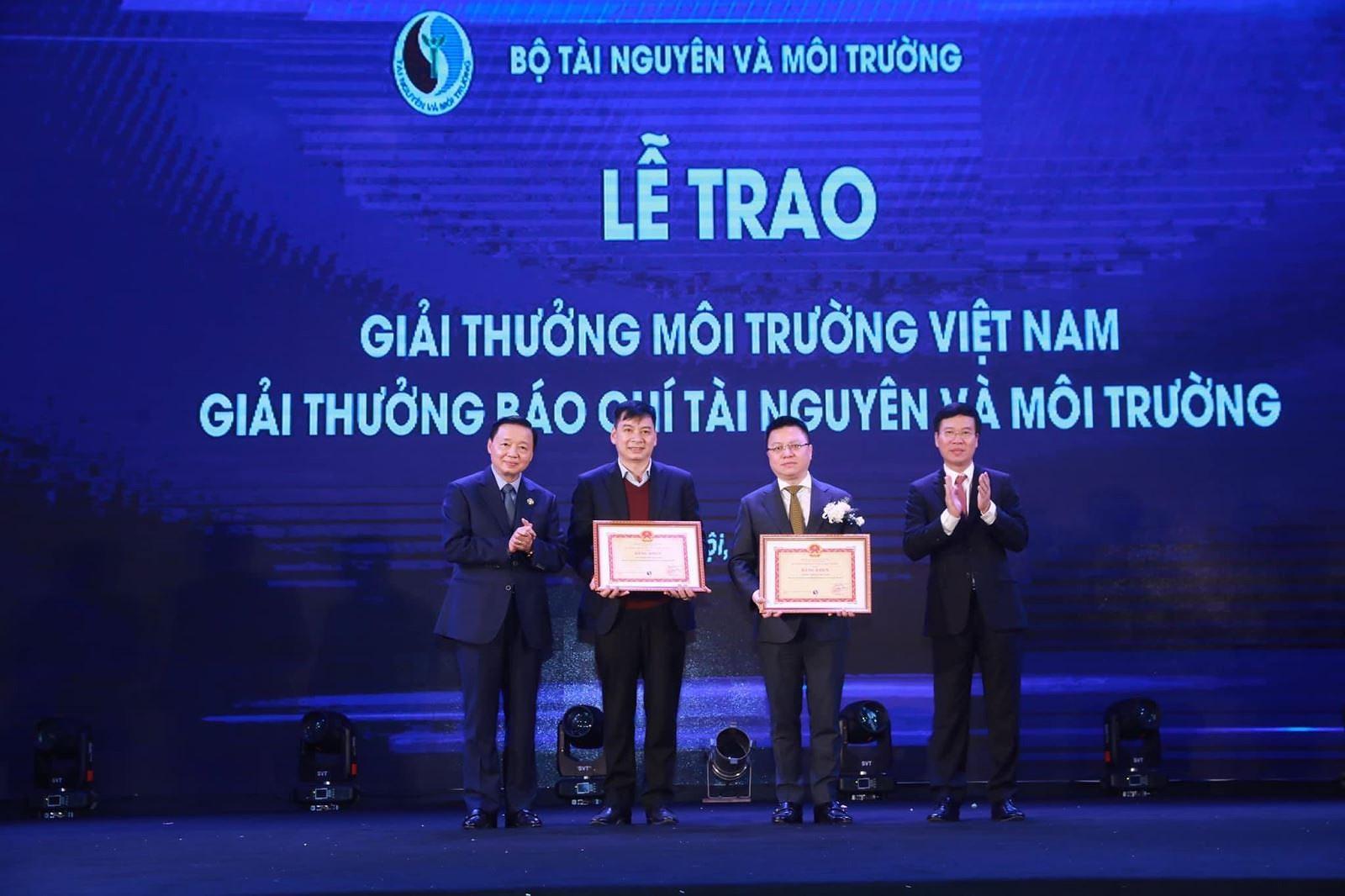 Bi thu Dang uy TTXVN Le Quoc Minh duoc tin nhiem bau vao BCH Trung uong Dang khoa XIII hinh anh 7