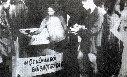 Dai hoi lan thu nhat cua Dang: Thong nhat cac phong trao cach mang hinh anh 21