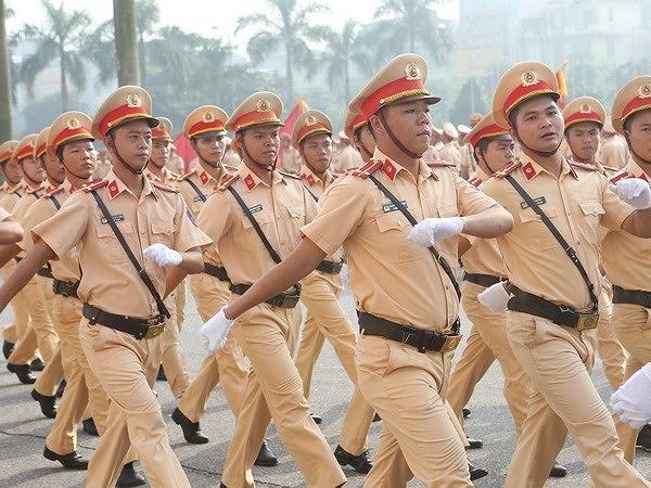 Dai tuong To Lam: Trong dan, gan dan, luc dan can, dan kho, co cong an hinh anh 2