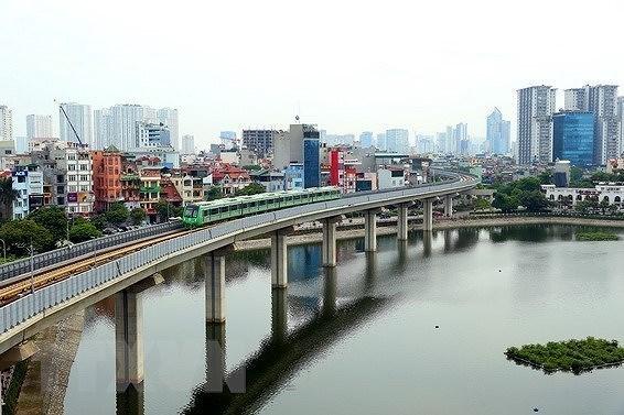 [Photo] Dai hoi Dang XII: Buoc vao ky nguyen hoi nhap va phat trien hinh anh 17