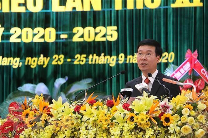 Dua An Giang thuoc nhom dau kinh te khu vuc DBSCL vao nam 2025 hinh anh 3