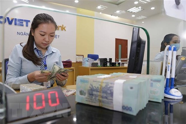 Central bank to keep proactive, flexible monetary policy hinh anh 1