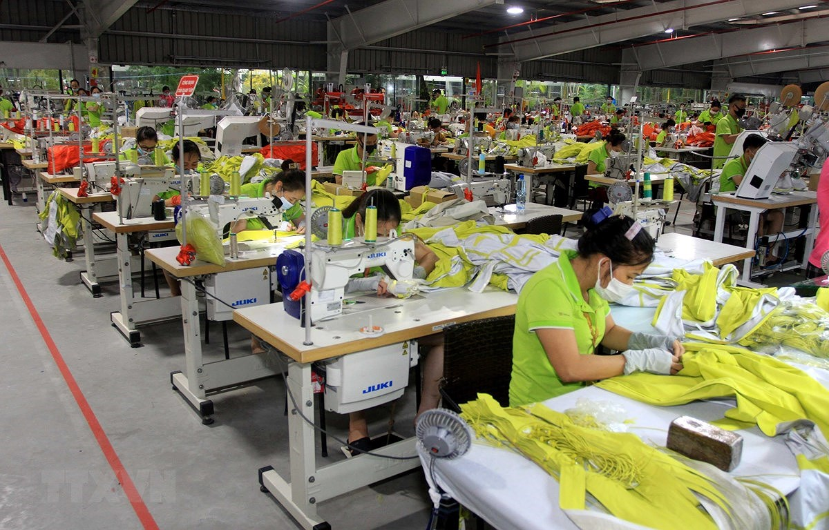 Australian magazine spotlights Vietnam's economic growth prospects hinh anh 1