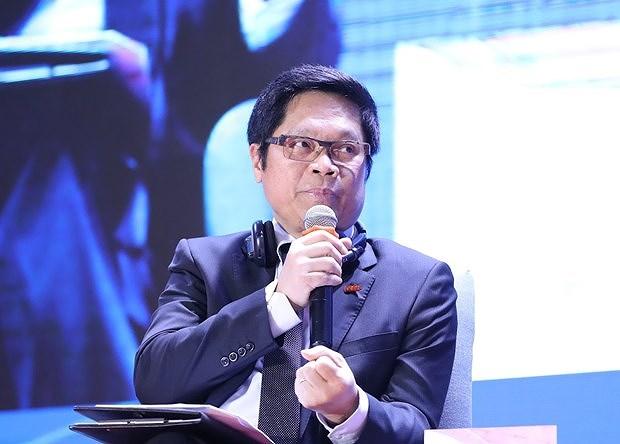 Vietnam - A safe destination for development of FDI hinh anh 3