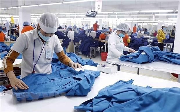 Gozan empresas austriacas de numerosas oportunidades para invertir en Vietnam hinh anh 1