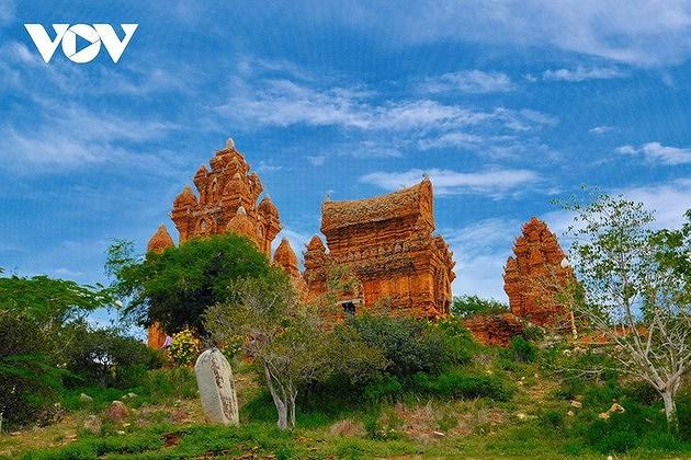 Des destinations incontournables a Phan Rang - Thap Cham hinh anh 5