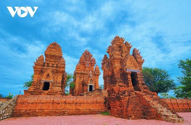 Des destinations incontournables a Phan Rang - Thap Cham hinh anh 7