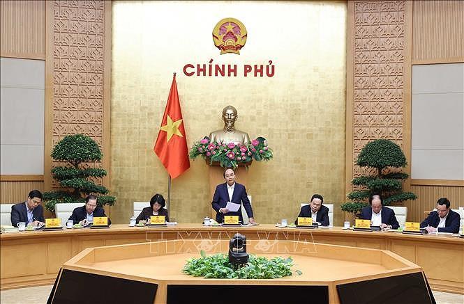 Le 10e Congres national d'emulation patriotique prevu les 9 et 10 decembre hinh anh 1